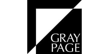 58EBA314-282A-4B51-9EA4-5A1503EBD5AC_GrayPage logo