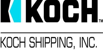 9961BBA9-FDAC-4DEB-96E6-869748C42118_Koch 360x180 logo