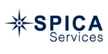A9F3AA80-DAE8-46C5-856E-5AE2A8147778_Spica Logo logo