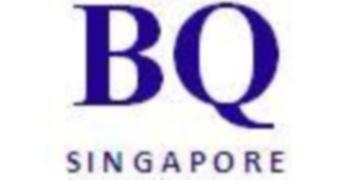 529EF99A-2633-492D-B578-437459B9406D_BQ1 logo
