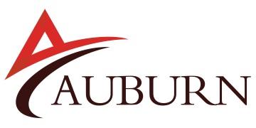 A3F61BB3-480A-45BF-8266-D8FC5F9D3510_auburnship_logo (360x180p) logo