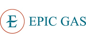 926A1FE7-681B-4CEE-A09E-930CEC54A3A5_Epic_Logo_4C (360x180p) logo