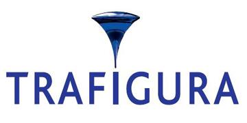 72994AC9-47E7-40F4-9A94-BB400B5DAAE3_Trafigura-logo logo