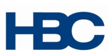 F173E277-7513-48EE-B5F1-AD98F8F32A13_HBC Logo2 logo