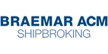0AD7B408-E954-436C-806E-F88AB5578FD3_Braemar ACM logo (360x180) logo