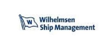 9D6B26B6-2241-44C8-BC4F-D68ADA118AA1_Wilhemsen Logo1(360x180) logo