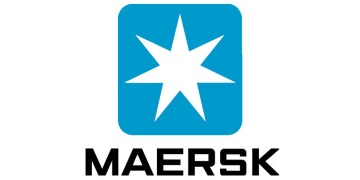1C1DD807-9412-4371-BFD4-21FDF9A87AC9_Maersk logo logo
