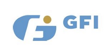 320AE3CC-FFC3-4E12-99C2-857E10D8743E_GFI logo (360x180p) logo