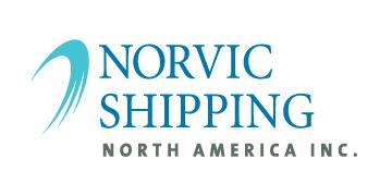 419884CE-068C-4400-82FB-3C501AAFA274_NorvicShipping logo