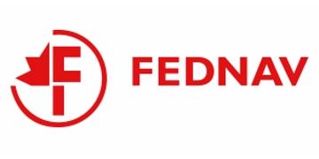 D7946D9F-6DF9-4C1E-BC8A-20DE58F34575_fednav logo360 logo