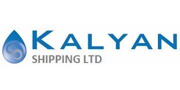 B02A5CB1-6074-4194-92B7-A0A1036F6B98_Kalyan logo logo