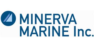 F4502643-84DF-4750-8C25-B032F0C6851E_Minerva Logo logo