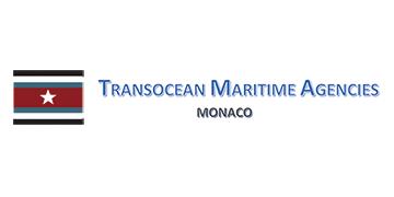 D418AAC4-45C4-419C-A465-8B9D1B90740A_TMA-logo logo