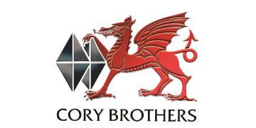 56CFEB9C-5B6D-4CBD-A882-2CBC770B4DD5_Cory360 logo
