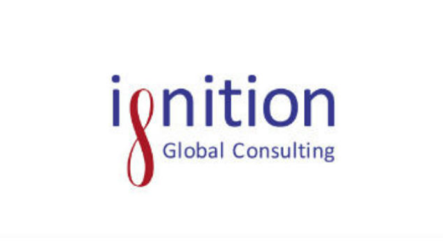 ignition-global-consulting_logo_201701110929547