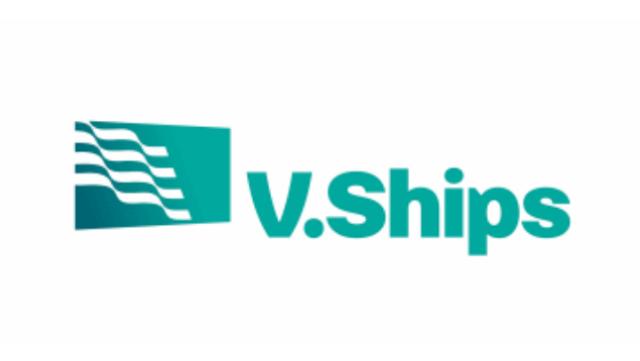 v-ships_logo_201701110935443 logo