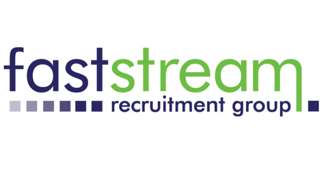 faststream-recruitment_logo_201701110957559