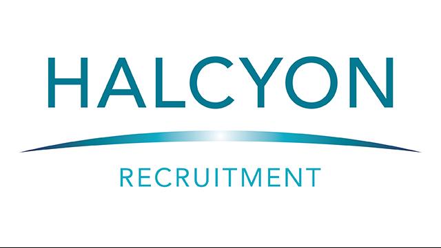halcyon-recruitment-ltd-hseq-superintendent-cyprus_201701111026412