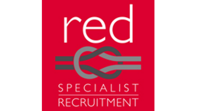 red-the-consultancy_logo_201701111514272 logo
