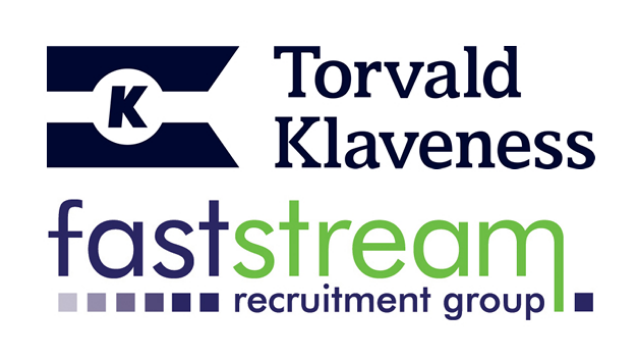 faststream-recruitment-senior-tanker-chartering-manager_201701121037144