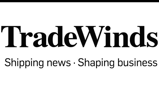 tradewinds_logo_201701131453015 logo