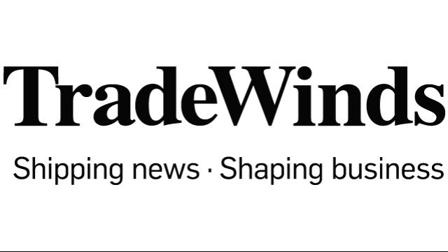 tradewinds-graphic-designer_201701131458052