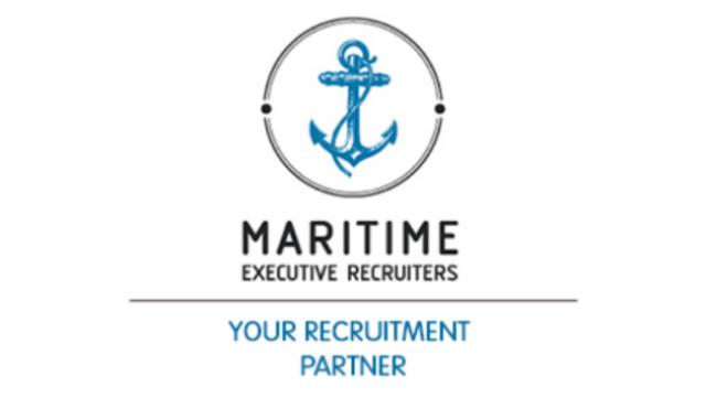 maritime-executive-recruiters_logo_201701170918014 logo