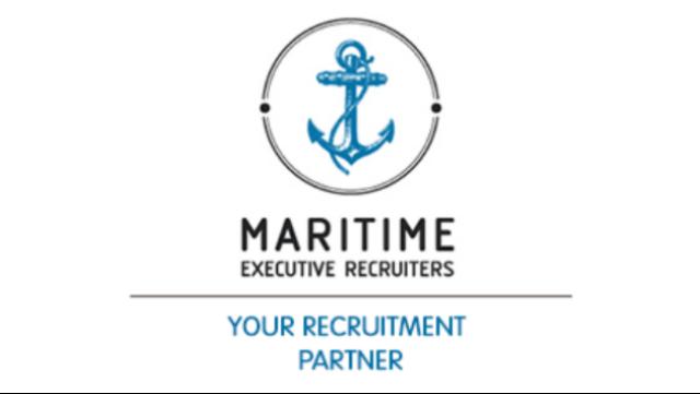maritime-executive-recruiters_201701170923400