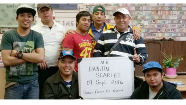 hanjin-scarlet-crew-heading-home_201701171619446
