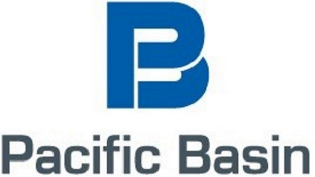 pacific-basin-shipping-hk-limited-chief-financial-officer-hong-kong-based_201701180737356
