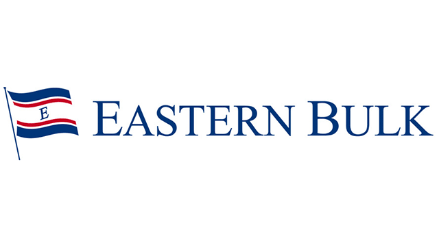 eastern-bulk-as_logo_201701270933198