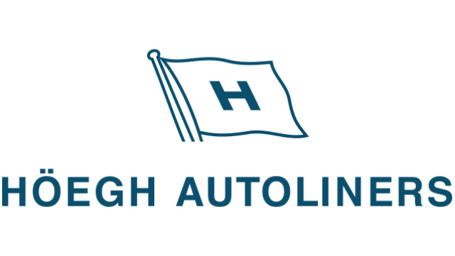 hoegh-autoliners-as_logo_201702171231544