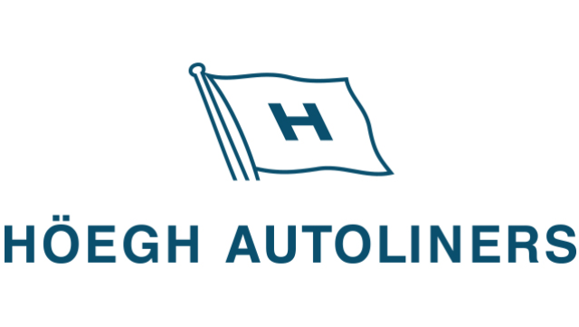hoegh-autoliners-as-global-breakbulk-sales-manager_201702171232576