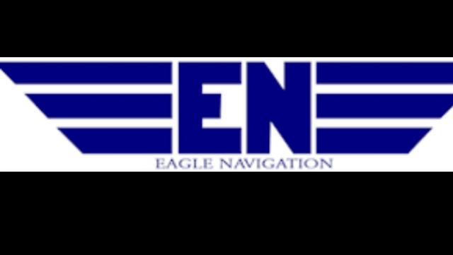 eagle-navigation-regional-products-tanker-operator_201702220900332