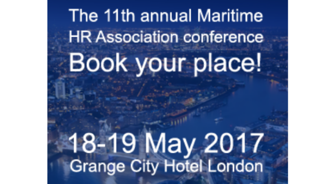maritime-hr-association-annual-conference-18th-19th-may-2017_logo_201702221531354