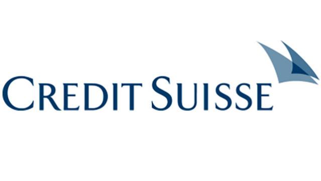 credit-suisse-ag-senior-credit-officer-ship-finance-basel-zurich_201703011151393