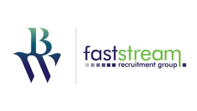 faststream-recruitment-marine-superintendent-lpg-bw-houston-office_201703031620424