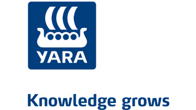 yara-international-asa_logo_201703061534273 logo