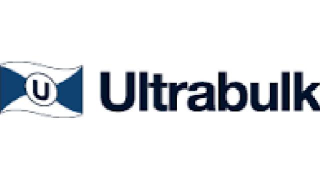 ultrabulk_logo_201703081033229 logo