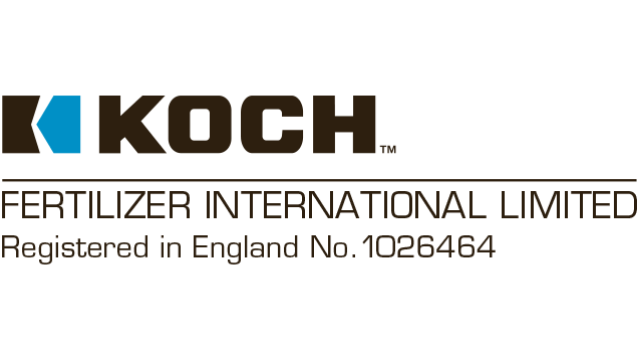 koch-fertilizer-international-limited_logo_201703130820550 logo