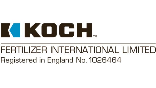 koch-fertilizer-international-limited-chartering-manager-dry-bulk-shortsea-coaster-minibulk-speci...