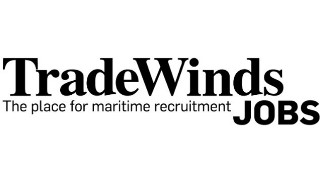 Tanker & LNG Operations Manager