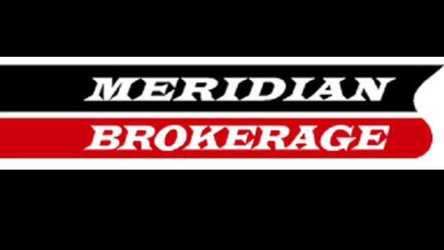 meridian-brokerage-_logo_201703131241099