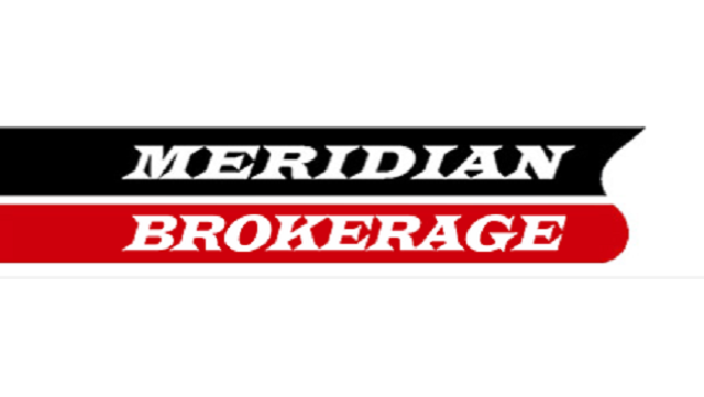 meridian-brokerage-tanker-gas-broker_201703131242549