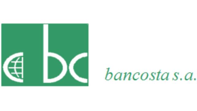 bancosta-geneva-s-a-experienced-dry-cargo-chartering-broker_201703161200215
