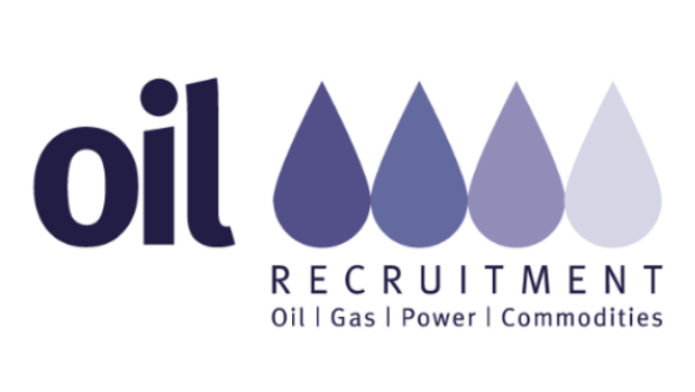 oil-recruitment_logo_201703200919176 logo