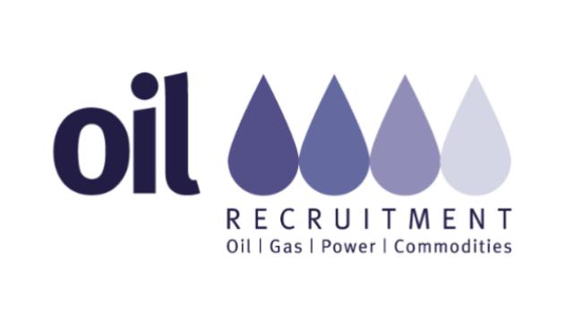 oil-recruitment-senior-bunker-trader-las-palmas_201703201326283