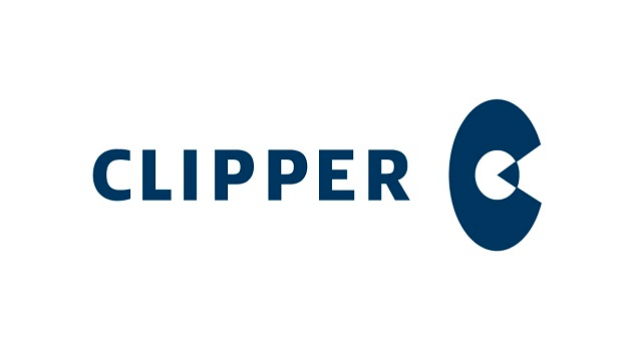 clipper-group-a-s_logo_201703210927182 logo