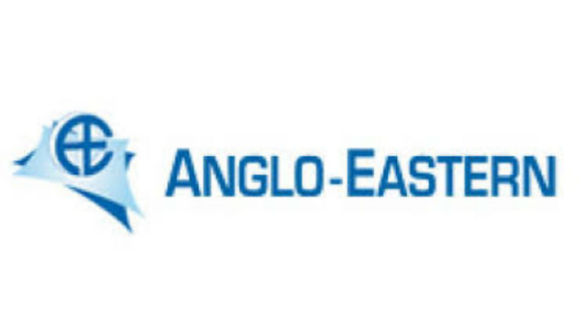 anglo-eastern-uk-ltd-ship-superintendent_201703231155079