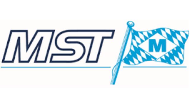mst-mineralien-schiffahrt-spedition-und-transport-gmbh-senior-chartering-team-member_201703231501168